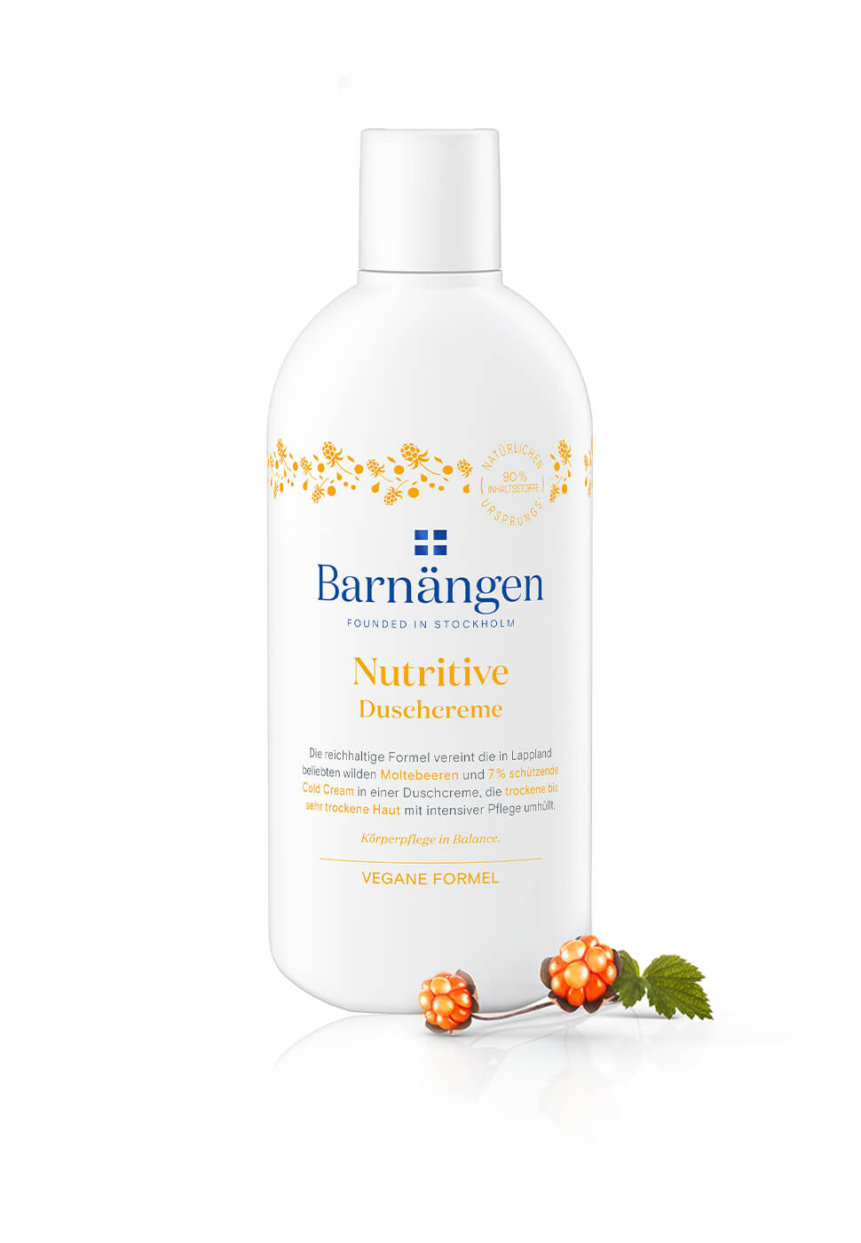 barnangen_de_nordic_care_nutritive_shower_cream_970x1400